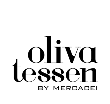 OLIVATESSEN | BY MERCACEI